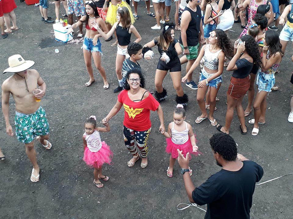 Fest Folia - Canal UM