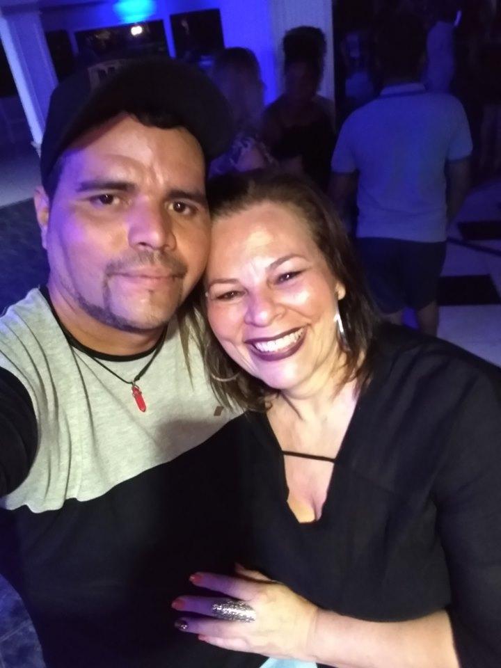 LEGIÃO URBANA COVER - BANDA FAROESTE CABOCLO